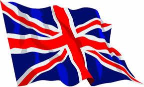 E-FLAG
