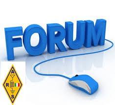 Forum A.R.S. Online