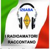 Stasera είναι Radiostudio7.net Ore 22.00