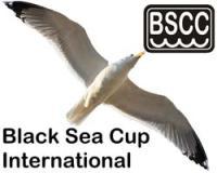 BSCC – Mar Negro Copa Internacional 2014