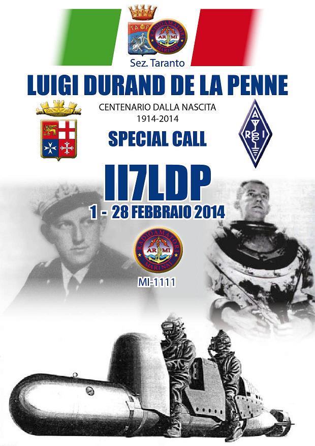 II7LDP