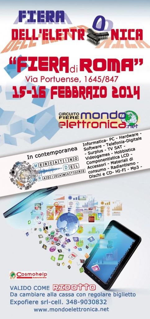 roma_mondoele_feb15-16
