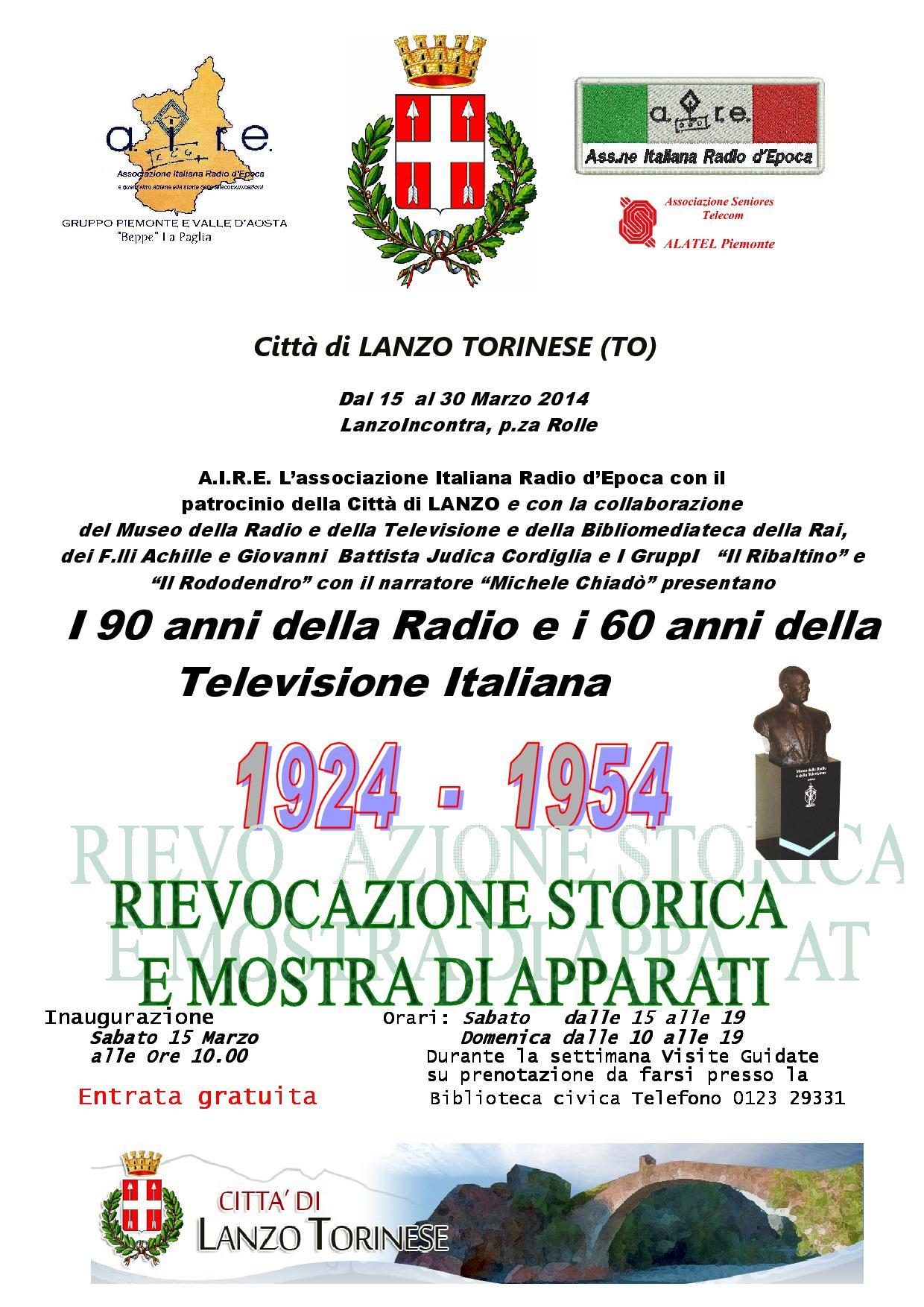 90anni-radio_mostra-lanzo
