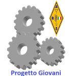 Progetto-giovani logo 2
