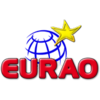 EURAO Party – 1/2 marzo 2014
