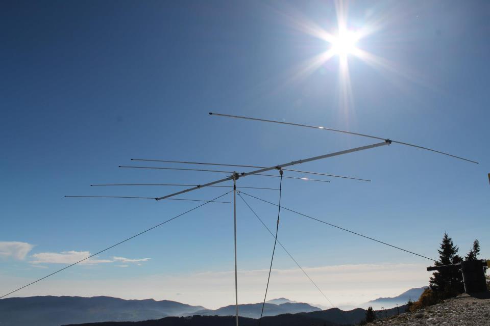 antenna-sota