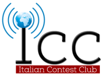 Italian Contest Club
