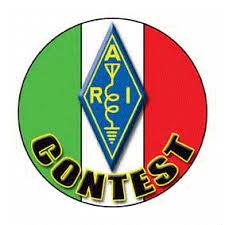 3-4 Maggio 2014 ARI International DX Contest.