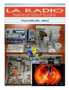 LaRadio7
