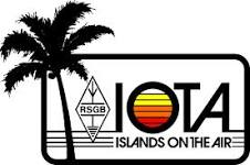 IOTA Contest today