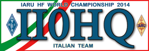 logo_ii0hq