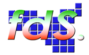 FDS - Field DAy Sicilia Logo