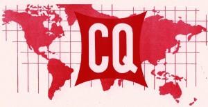 Logo_2 CQ WW