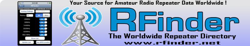 Rfinder2