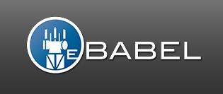 eBabel