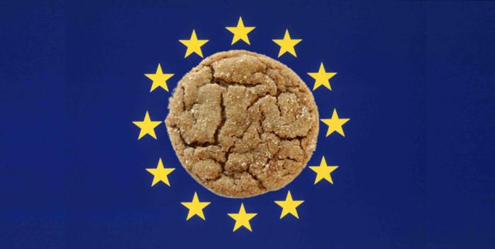 Legge sui Cookie: A.R.S. Italia è a norma