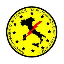logo RNRE