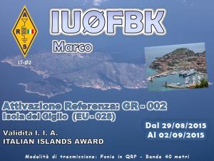 gr02-isola-del-giglio-2015