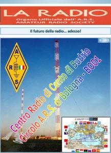 Startseite RADIO 09-2015