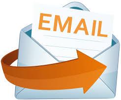 Attivazione mail Circoli A.R.S. Italien