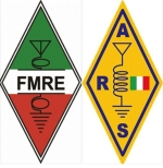 Nuovo gemellaggio tra Associazioni: A.R.S. Italia & F.M.R.E.
