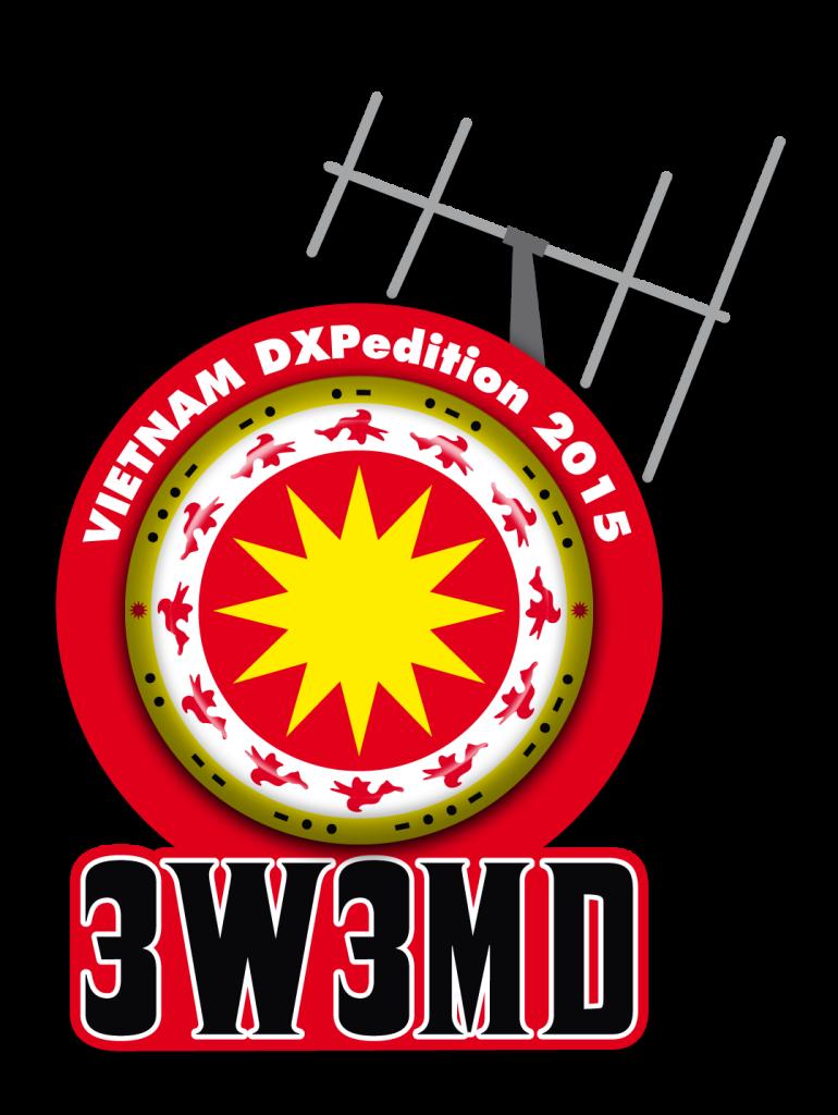 3w3md-3d-BIS1