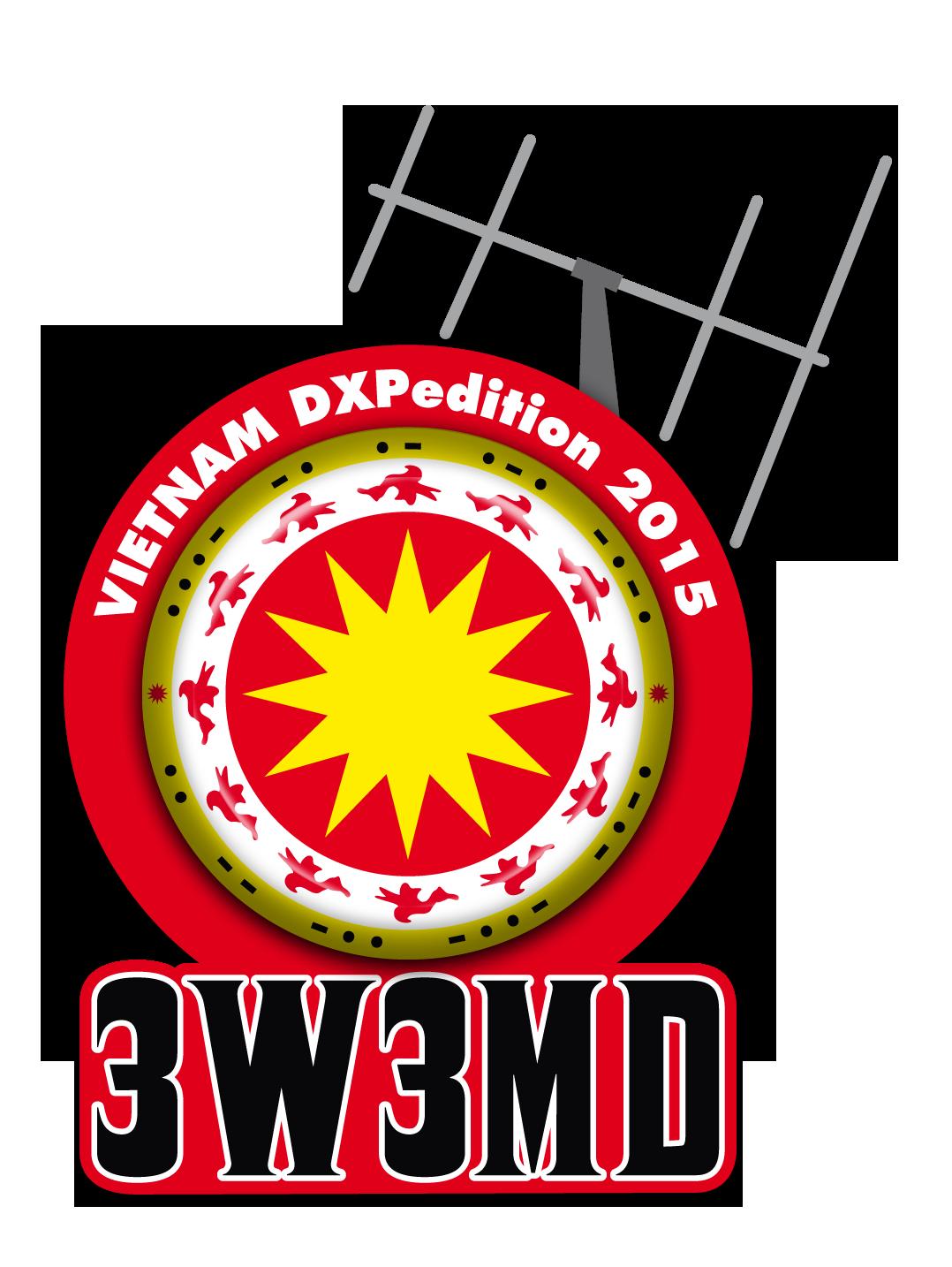 MDXC from Vietnam