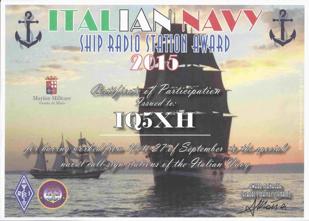 Diploma_shipradiostationaward