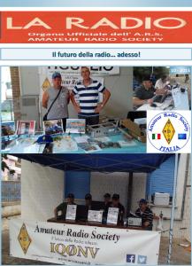 Startseite RADIO 10-2015