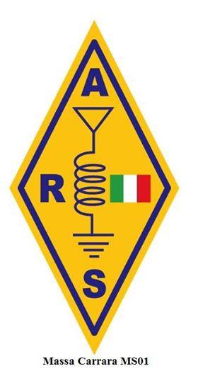 A.R.S. Italia cresce. Nuovo Circolo in Toscana: MS01