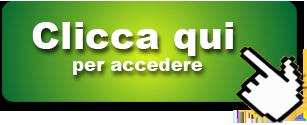 bottone_clicca_qui