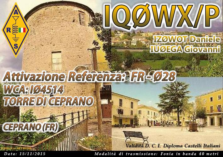 iq0wx-banner