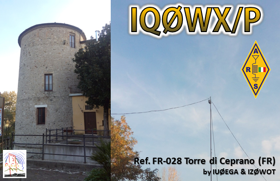 iq0wx-p-qsl-front-fr028