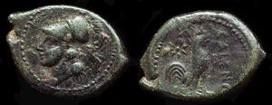monete-cales