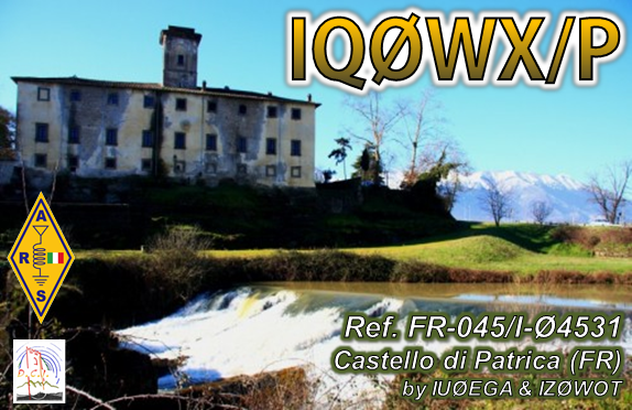 qsl-front1