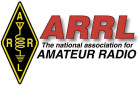 ARRL DX SSB Contest