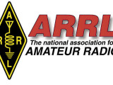 ARRL DX Contest SSB