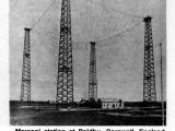 12 dicembre 1901…