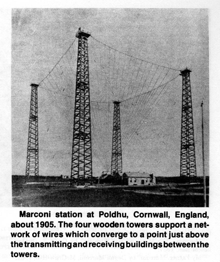 Antenna-Marconi-862x1024