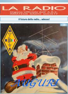 Prima-pagina-LA-RADIO-12-2015