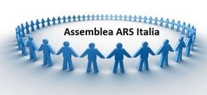 Assembléia ARS