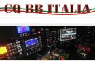 CQBB, i Circoli A.R.S. Italia on air