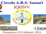 IQ0NV/p Onair il 28/02/2016