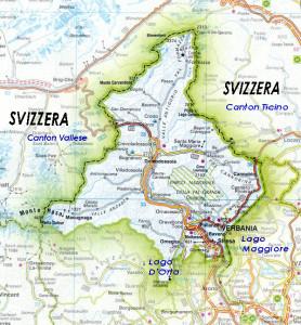 mappa_verbania copia