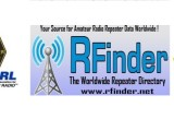 C.A.R.S. partner di RFinder