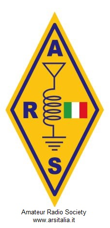 ARS Amateur Radio Society