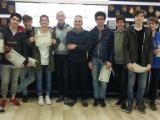 A.R.S. Itália: atenta aos jovens!