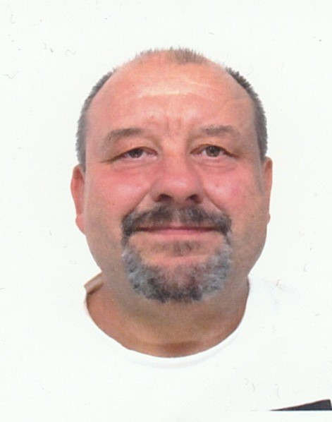 Mario Morigi