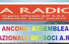 """""""La Radio"""" 03-2016 On-line"""