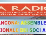 """""""La Radio"""" 03-2016 è en ligne"""